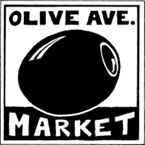 Olive Ave Market